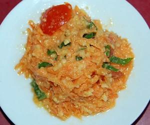 salata-seminte.radacinoase-2